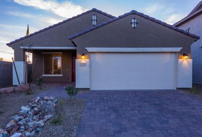 17906 W Via Del Sol -- Surprise AZ 85387