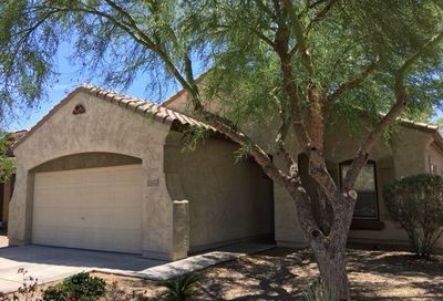 17217 W Saguaro Lane Surprise AZ 85388