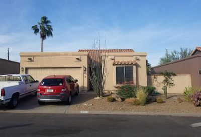 14601 N Kings Way Fountain Hills AZ 85268