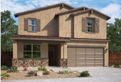 30263 N Woodpigeon Drive San Tan Valley AZ 85143