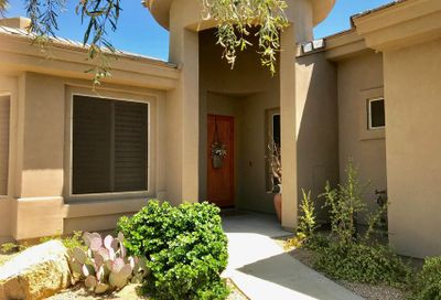 33263 N 72nd Place Scottsdale AZ 85266