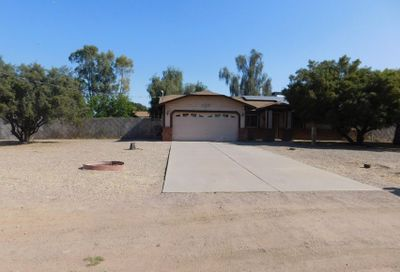 19044 E Via Del Verde -- Queen Creek AZ 85142
