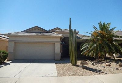 18133 W Camino Real Drive Surprise AZ 85374