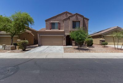 5718 S 237th Lane Buckeye AZ 85326