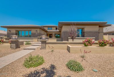 2052 E Crescent Way Gilbert AZ 85298