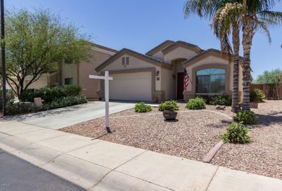 1714 S 234th Lane Buckeye AZ 85326