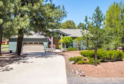 2960 Bear Howard -- Flagstaff AZ 86005