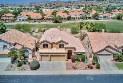 16014 S 13th Place Phoenix AZ 85048