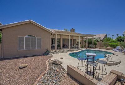 3742 N 156th Lane Goodyear AZ 85395