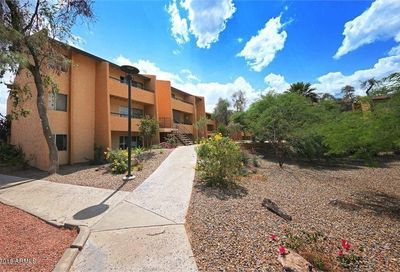 8055 E Thomas Road Scottsdale AZ 85251