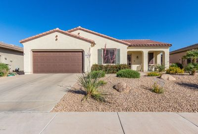 19150 N Emerald Cove Way Surprise AZ 85387