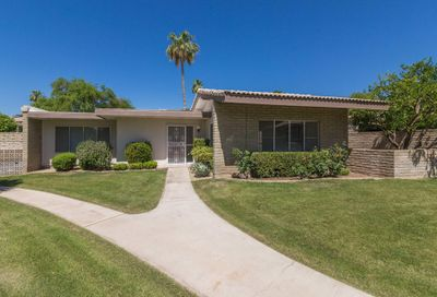 4800 N 68th Street Scottsdale AZ 85251