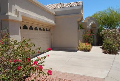 15871 S 11th Place Phoenix AZ 85048