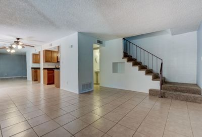 1104 N 85th Place Scottsdale AZ 85257