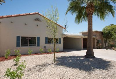 4833 N 74th Place Scottsdale AZ 85251