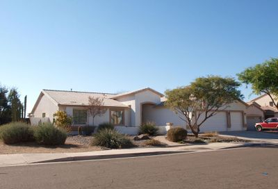 2221 E Palm Beach Drive Chandler AZ 85249