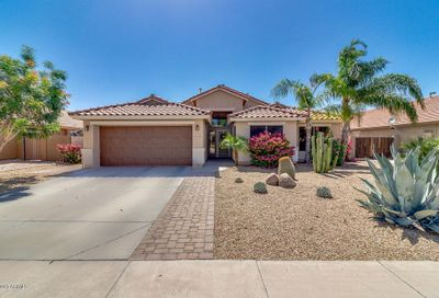 4628 S Joshua Tree Lane Gilbert AZ 85297