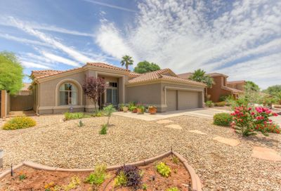 309 E Horseshoe Avenue Gilbert AZ 85296