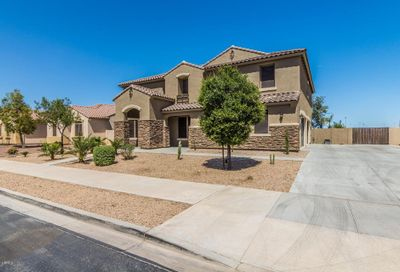 21437 S 194th Street Queen Creek AZ 85142