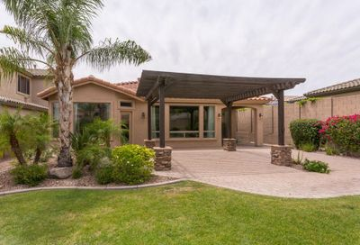 16867 N 98th Place Scottsdale AZ 85260