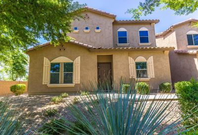 14911 N 177th Avenue Surprise AZ 85388
