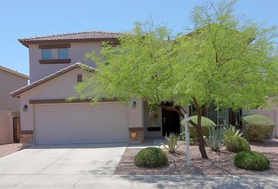 2325 W Steed Ridge Phoenix AZ 85085