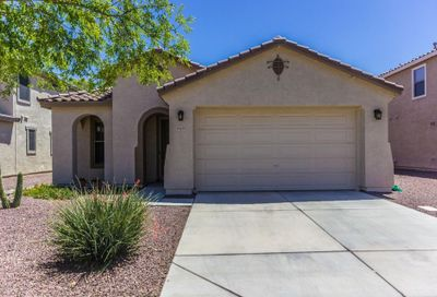 16423 W Prickly Pear Trail Surprise AZ 85387