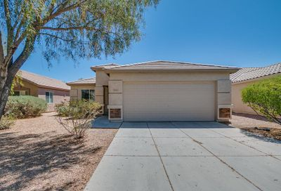 28083 N Silver Lane San Tan Valley AZ 85143