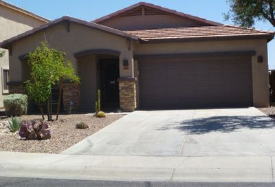 3749 W Eastman Court Anthem AZ 85086