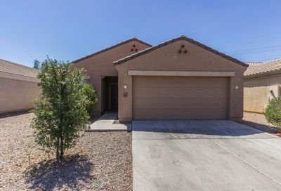 8455 W Forest Grove Avenue Tolleson AZ 85353