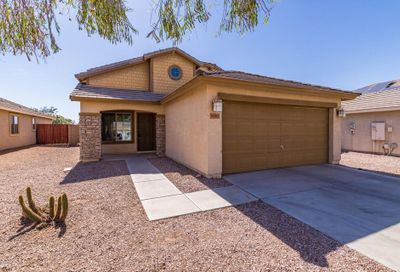 35382 N Happy Jack Drive Queen Creek AZ 85142