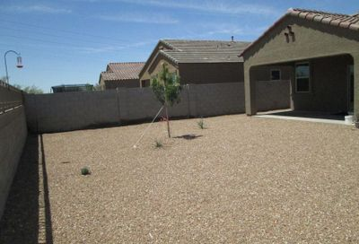 Address Withheld Buckeye AZ 85396