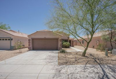 11429 W Mountain View Drive Avondale AZ 85323