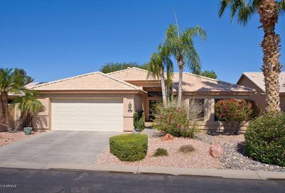 3232 N 146th Drive Goodyear AZ 85395