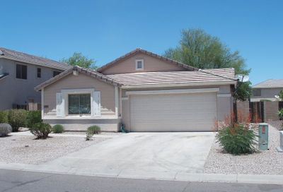 2540 W Silver Streak Way Queen Creek AZ 85142