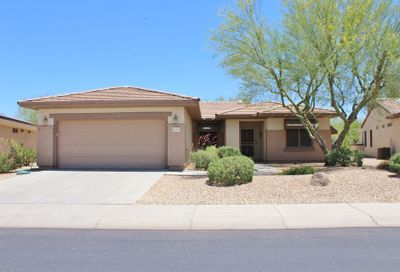 21331 N Olmsted Point Lane Surprise AZ 85387