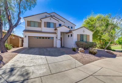 3314 S 92nd Drive Tolleson AZ 85353