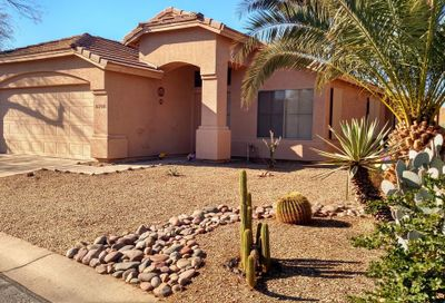 31255 N Claridge Circle San Tan Valley AZ 85143