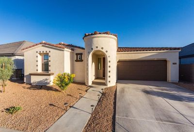 22447 E Via Del Rancho -- Queen Creek AZ 85142