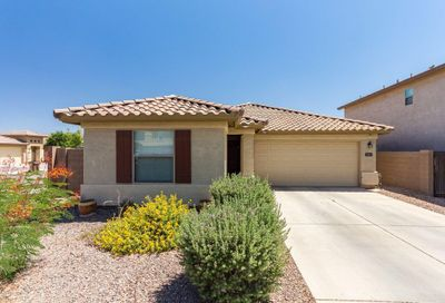 3611 E Velasco Street San Tan Valley AZ 85140