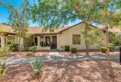 8140 N 107th Avenue Peoria AZ 85345