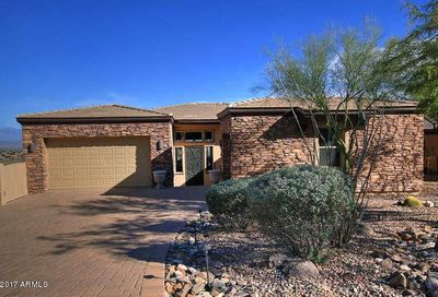 10847 N Mountain Vista Court Fountain Hills AZ 85268