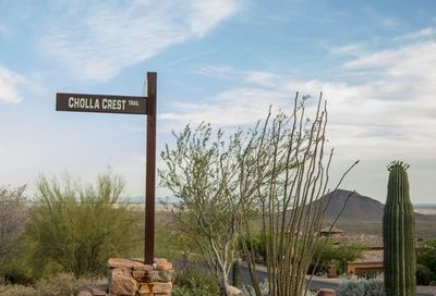 15227 E Cholla Crest Trail Fountain Hills AZ 85268
