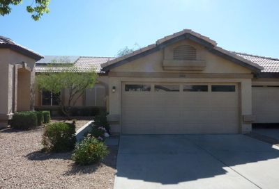 20621 N 104th Avenue Peoria AZ 85382