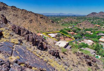 5301 E Paradise Canyon Road Paradise Valley AZ 85253
