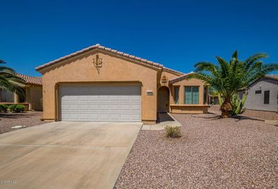 16812 W Palisade Trail Lane Surprise AZ 85387