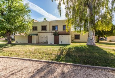 6029 N 79th Street Scottsdale AZ 85250