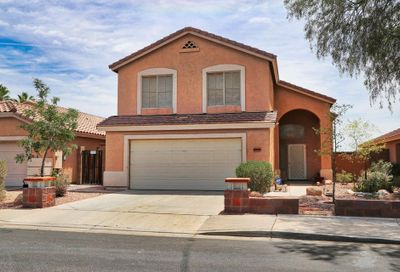 18225 N 147th Drive Surprise AZ 85374