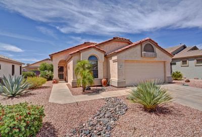 17617 W Ingleside Drive Surprise AZ 85374