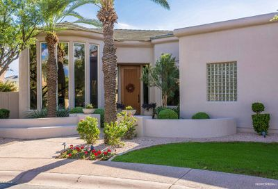 10080 N 78th Place Scottsdale AZ 85258